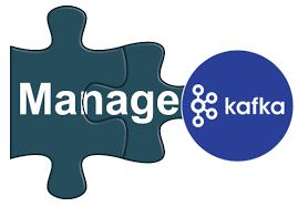 kafka-manager-on-kubernetes
