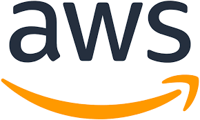 Amazon Web Services - Wikipedia